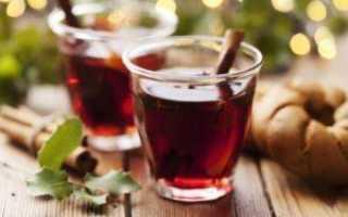 """Вино из винограда """"Молдова"""": рецепт приготовления в домашних условиях"""