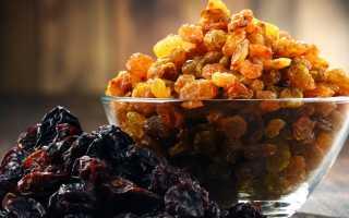Как сушить виноград в электросушилке в домашних условиях
